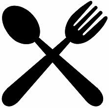 Résultat d'images pour logo buvette